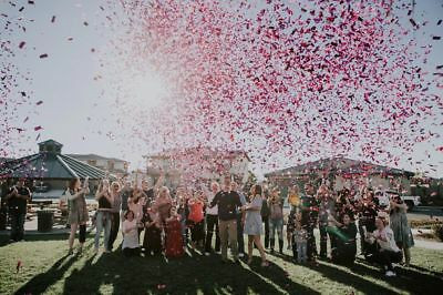 Gender-Reveal-Powder-Confetti-Cannon-Lau