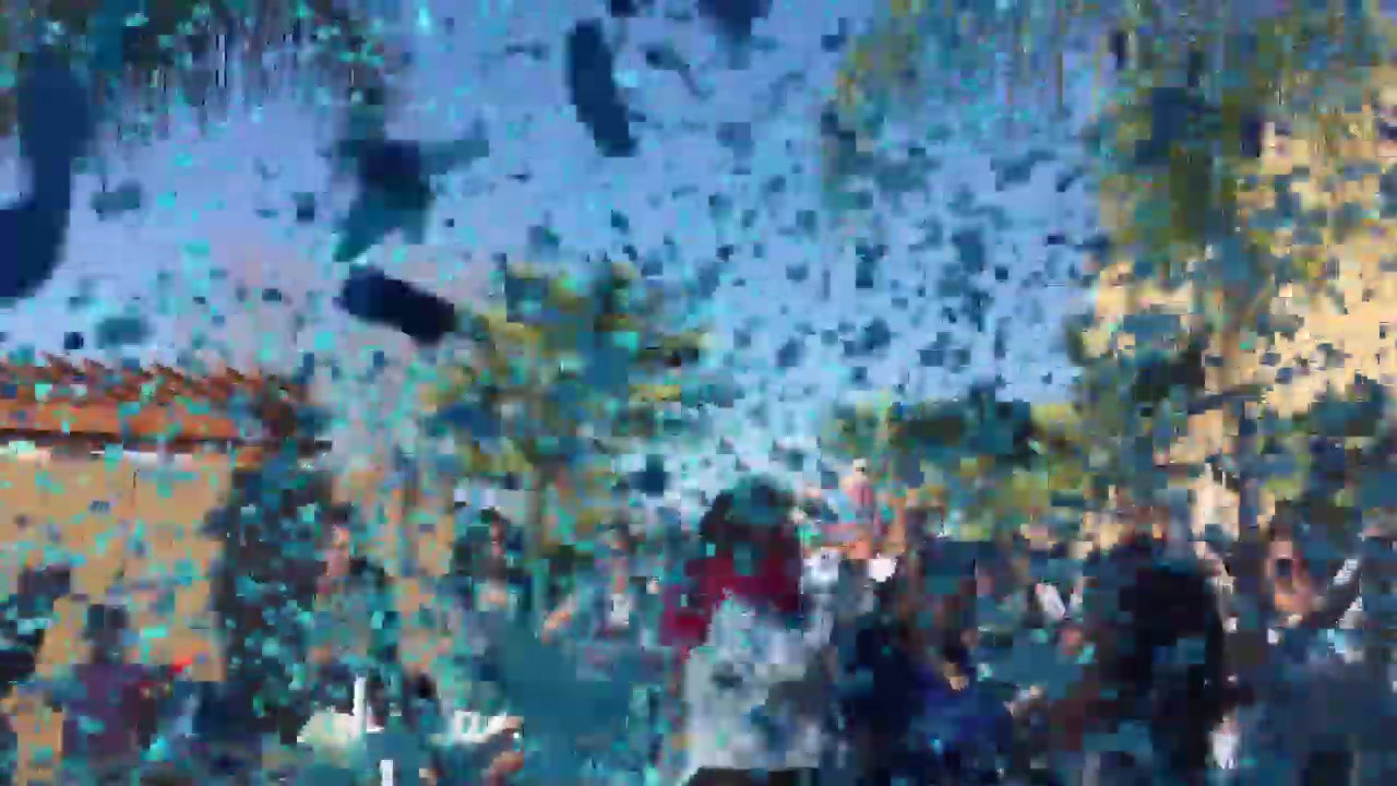 Confetti Gender Reveal.mp4