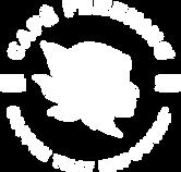 CF_Logo_Digital_WhiteOutlineAllTranspare