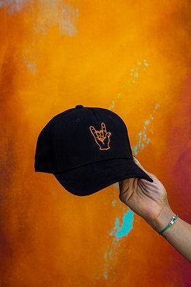 NOAH HAT