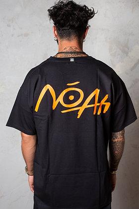 NOAH Tee
