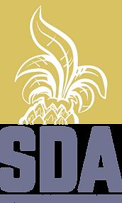 SDA_Logo_Transparent.png