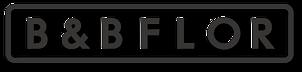 B&BFLOR-logo.png