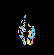 Anna-Final-Logo.png
