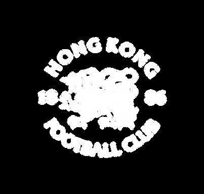 HKFC_Club Logo Transparent_White.png