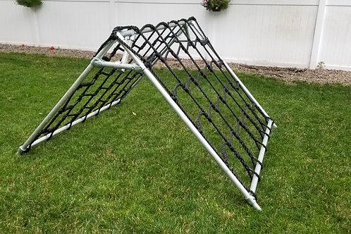 Ninja Net (A-frame cargo net)