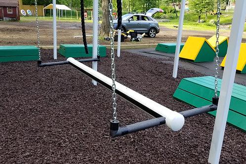 Balance Pipe