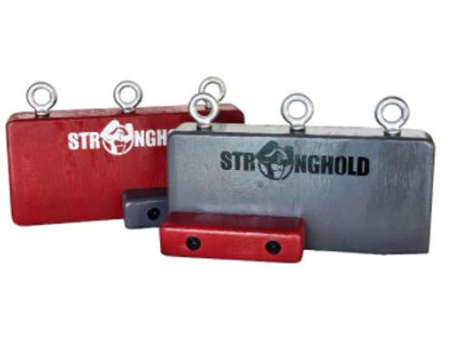 Stronghold Switch (Pair)