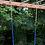 Thumbnail: Backyard Swing
