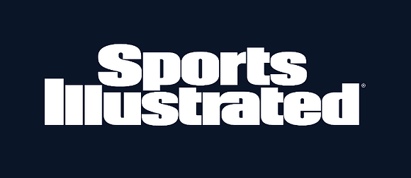 Sports Illustrated Logo.png