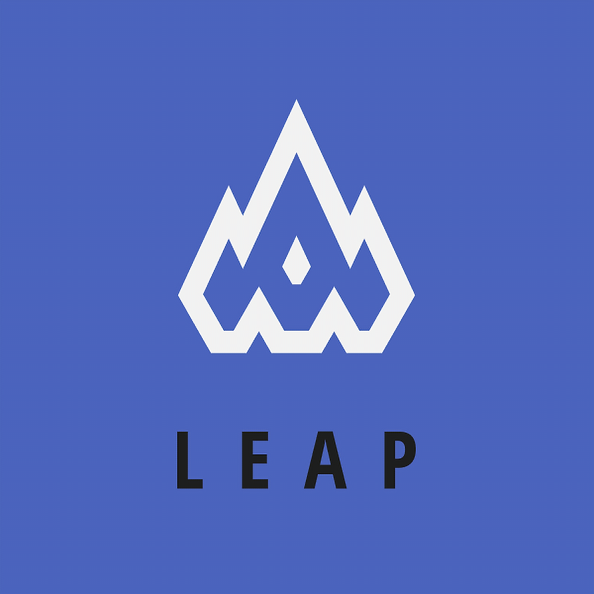 SPOTTED Certification at LEAP