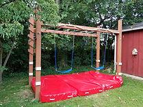 WNS Backyard - Babylon Rig with Swings.j