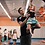 Thumbnail: SPOTTED - Ninja Coach Certification