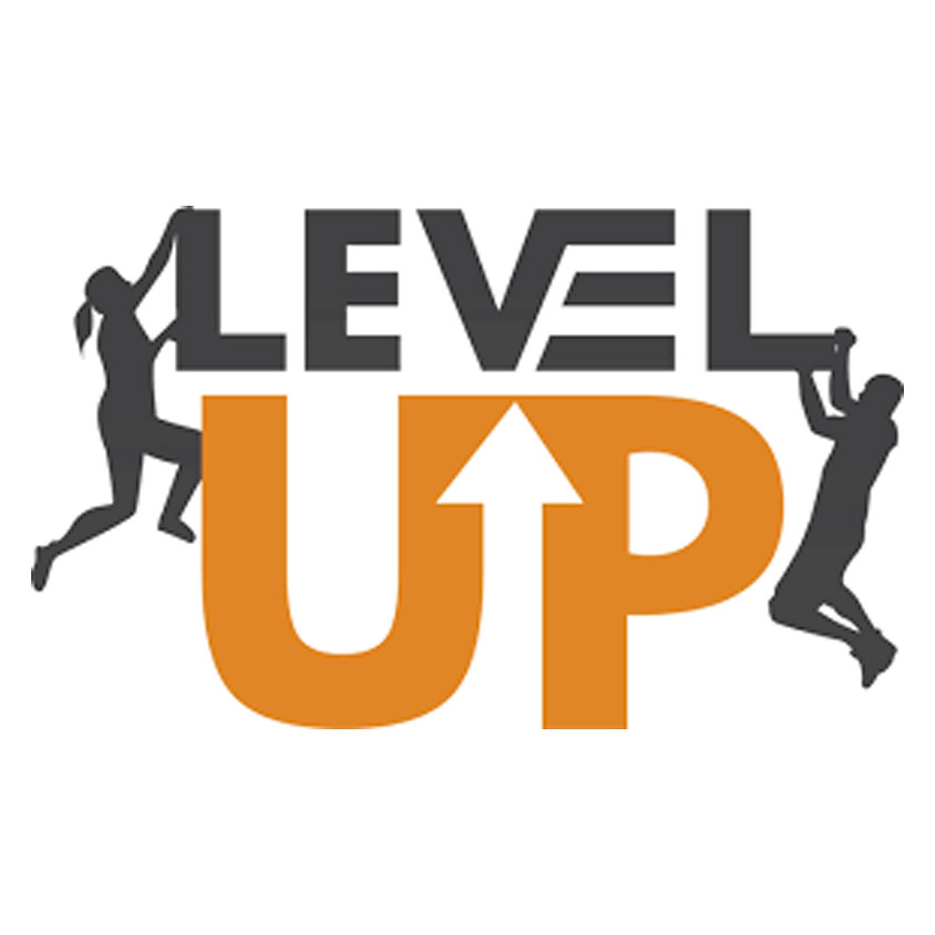 SPOTTED Certification at Level Up (NNL World Championships)