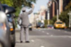 doorman-taxi.jpg