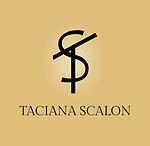 logo-ts-7-1.png