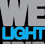 logo_welight_2017.png