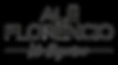 logo_AleFlorencio black vs02.png
