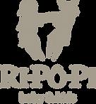 Ri-Po-Pi_logo4-NOVO.png