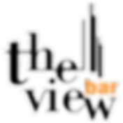 LOGO BRANCO THE VIEW.png