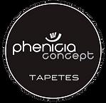 phenicia_logo.png