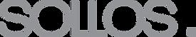 SOLLOS_logotipo_cmyk.png