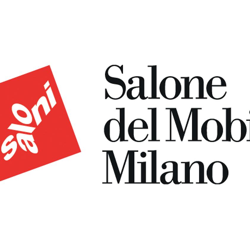 Ivo Feliciano está em Milão