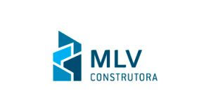 cliente-mlv-300x160.jpg