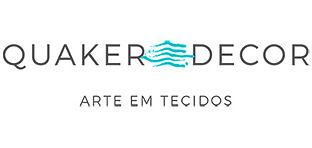 QuakerDecor.jpg