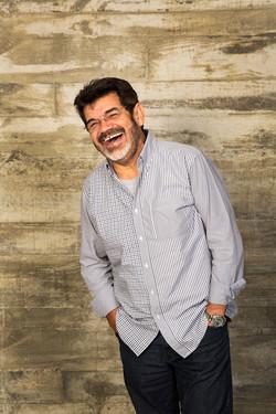 Abel Gomes, SRCOM