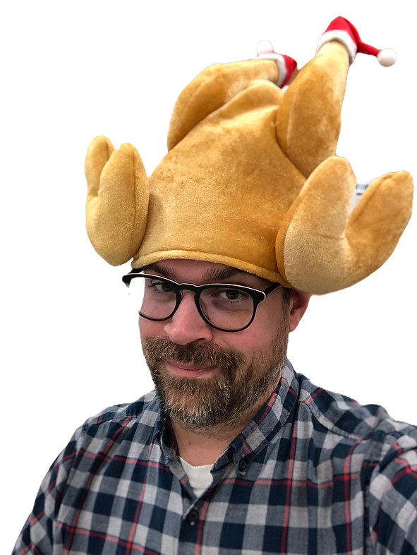 Damon%20turkey_edited.png