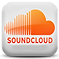 soundcloudlogo3 - Copia.png
