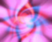 energy-1-1176465.jpg