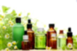 AromatherapyApothocary.jpg