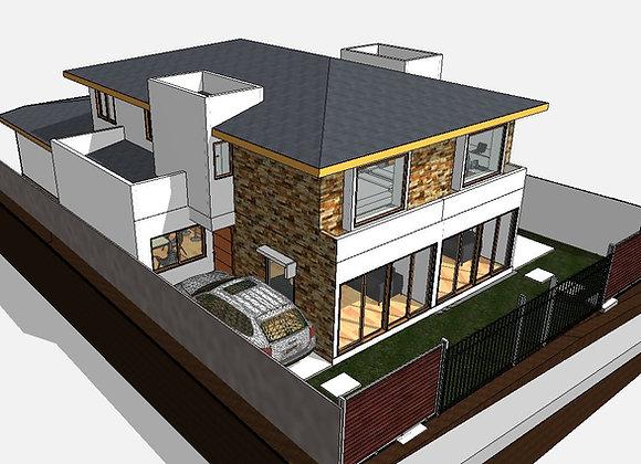 Ley de Copropiedad Inmobiliaria