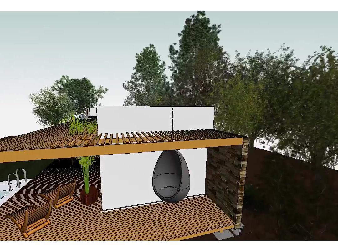Casa 1P - 50m2 Recorrido 1.mp4