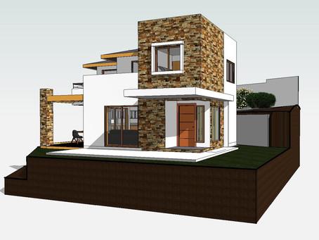Casa Puelma