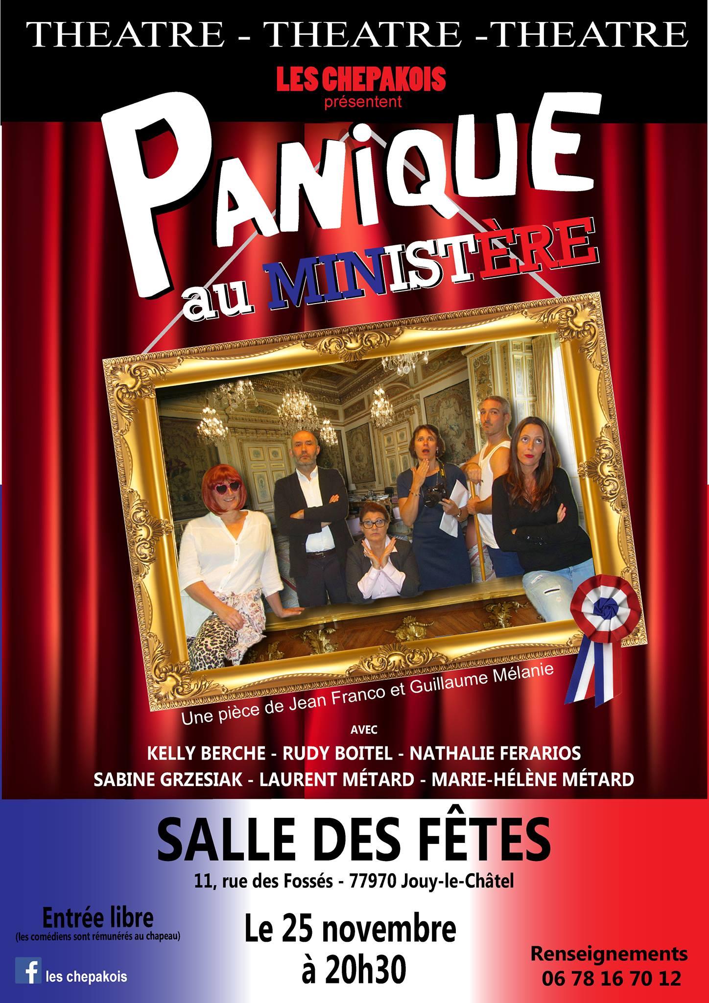 panique_au_ministère