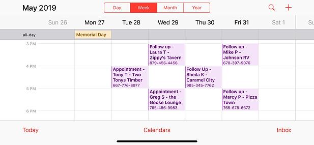 follow up calendar.PNG