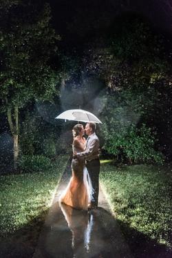 KT-Linwood-Estate-Wedding-9-35-18 PM-2