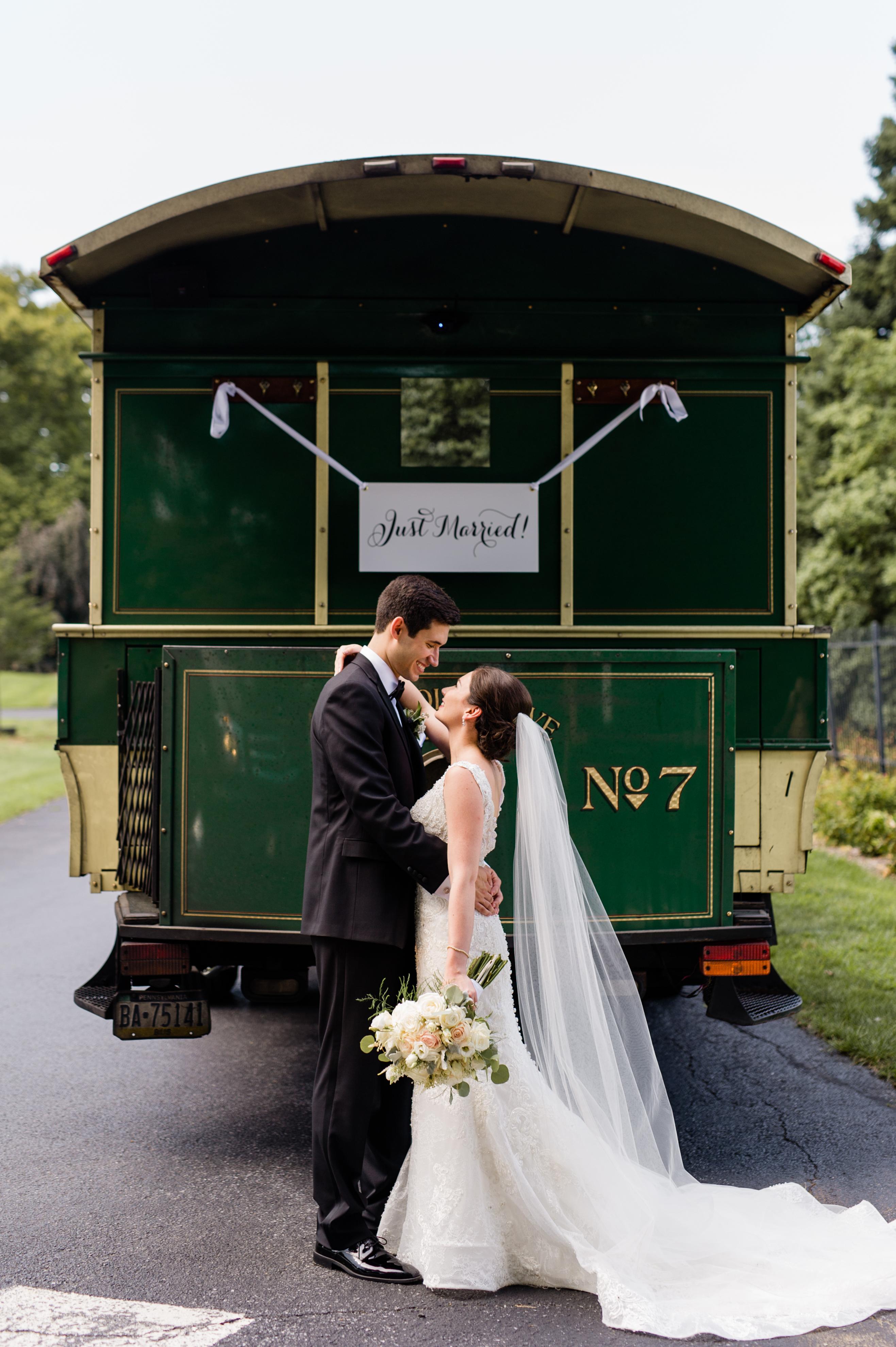 Augliera_Wedding_Vendors_2018_139