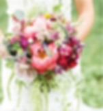 Experienced Wedding Planner in Mechanicsburg, PA