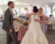 Wedding Planner in Mechanicsburg. PA
