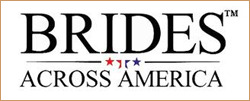 BridesAcrossAmerica.png