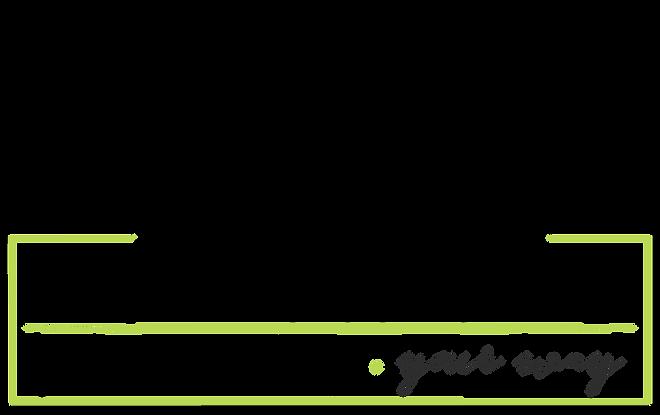 Logo-FINAL-V3-black.png