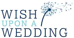 Wish+Upon+a+Wedding+Logo.png