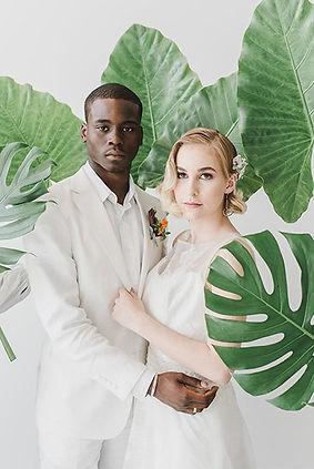 CULTURED WEDDING WORKSHOP.jpg