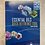 Thumbnail: Essential Oils Quick Reference Tool 8th Edition