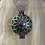 Thumbnail: Flower Diffuser Necklace