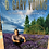 Thumbnail: Book D. Gary Young The World Leader In Essential Oils